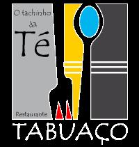 O Tachinho da Té